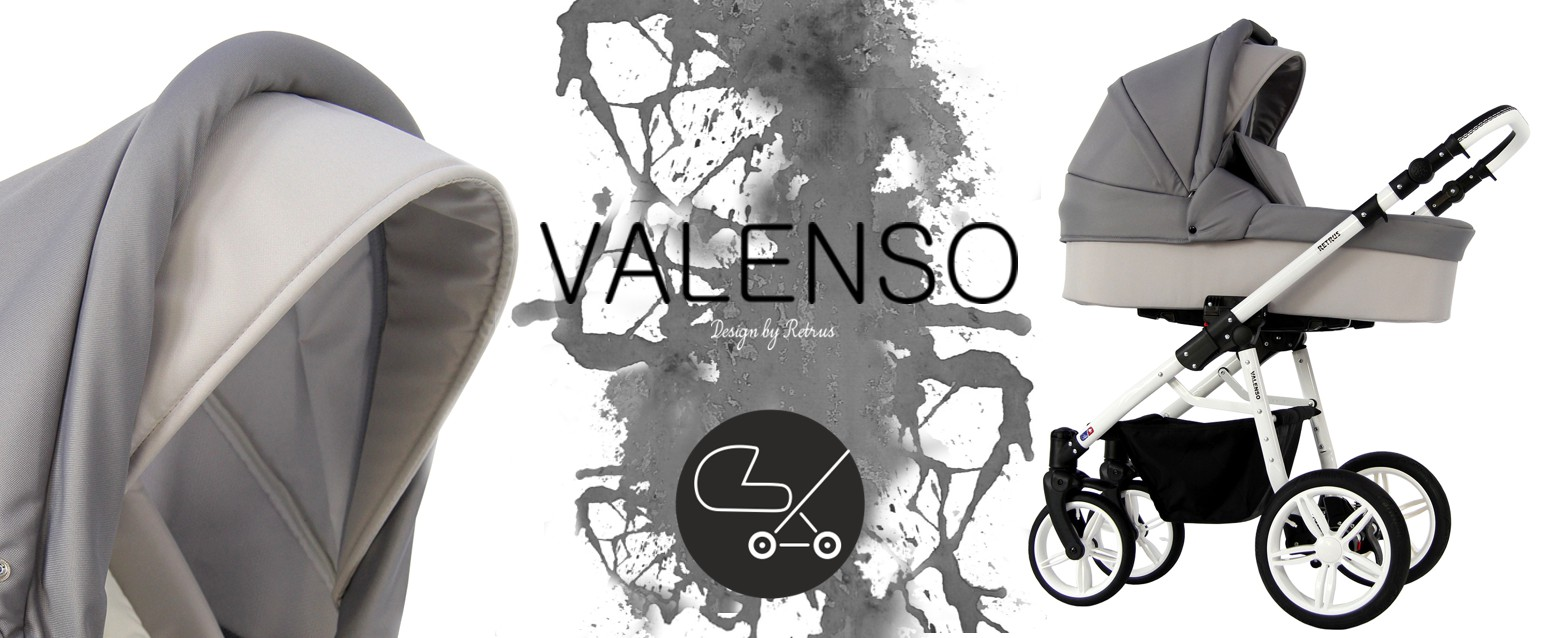 Valenso1